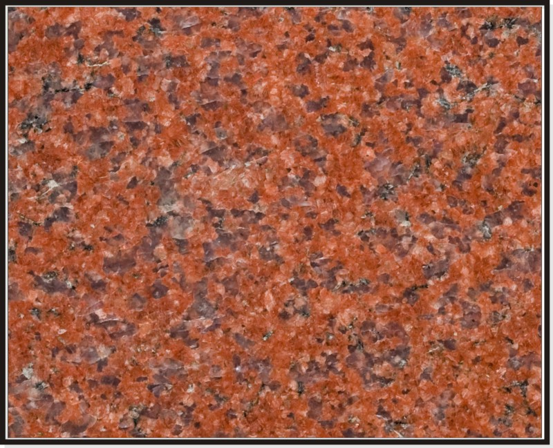 Granite Colors Gravestones And Memorials Quality