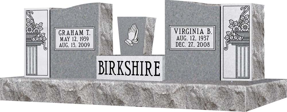 Cost Of Engraving A Headstone Amazing Basalt New Popular