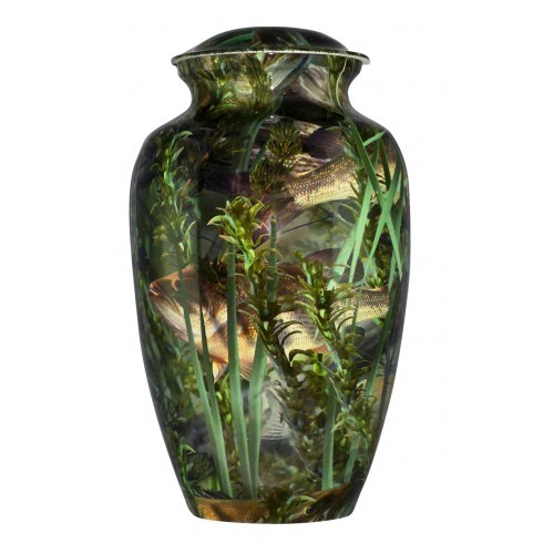 Sport Urns Gravestones And Memorials Quality Memorial Products And Cemetery Memorials