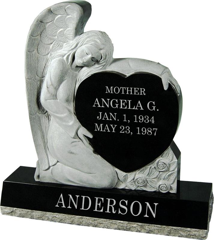 Discount Headstones in Illinois (IL)| Grave Markers in