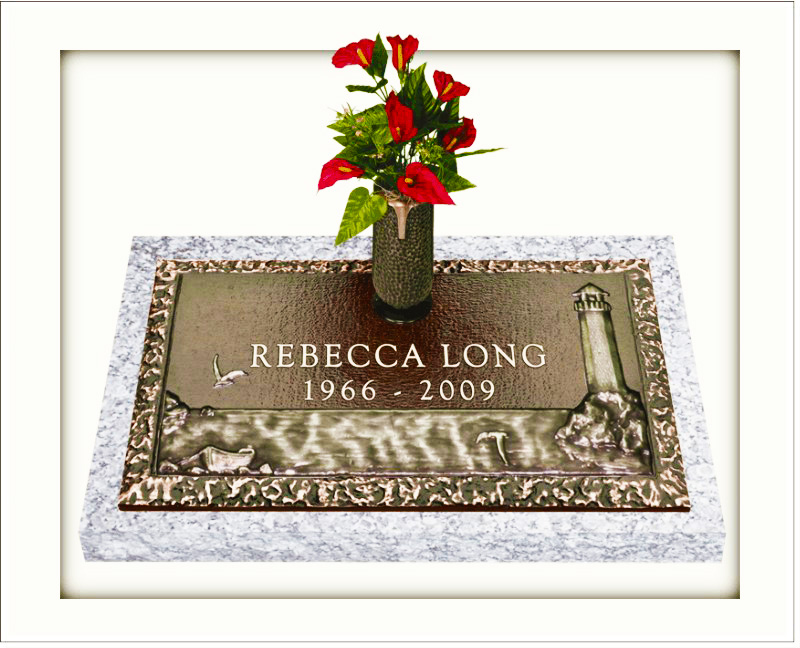 Discount Headstones in Indiana (IN)| Grave Markers in Indiana (IN ...